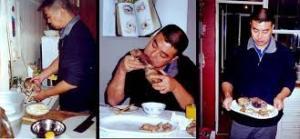 【コロナ】ついにメスが入ったゲテモノ嗜好の中国「悪食文化」のルーツを探る  [樽悶★]
