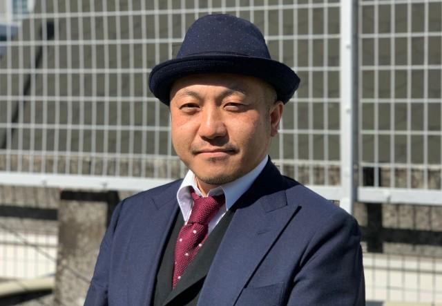 【映画監督】白石和彌氏「ミニシアターは日本にとって重要な文化財産」