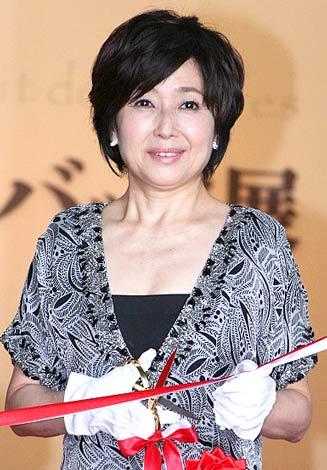 【時期悪すぎワロタ】北川景子さん(33)第一子妊娠