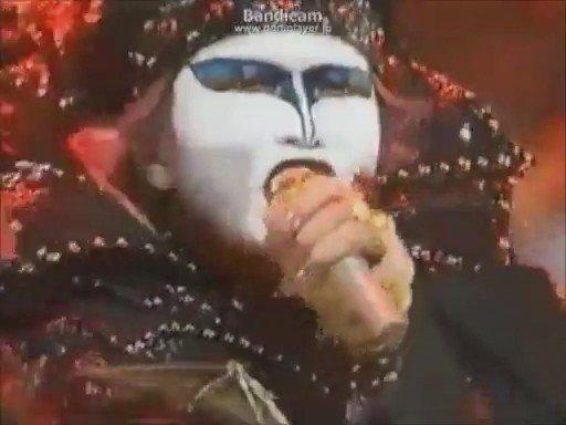 ガチで歌上手いと思う歌手wywywywywywywywy