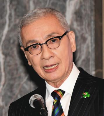 【芸能】久米宏が政府の後手ぶりを嘆く…家賃補償など「やることが遅いねぇ。今はとにかくスピード」  [フォーエバー★]