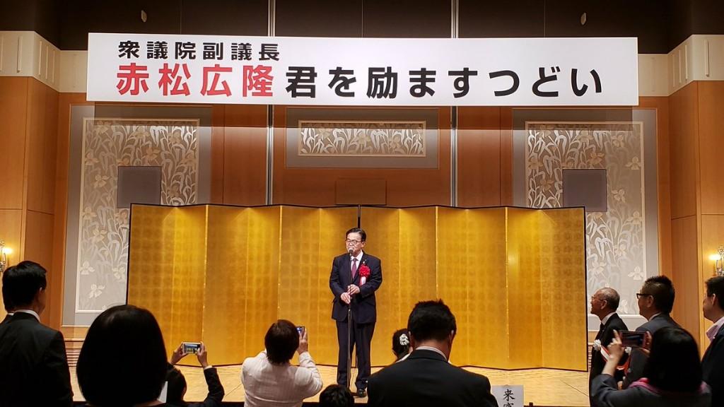大村リコールに動いた高須院長 河村名古屋市長に知事打診するも『愛知県知事なんかやってられるか』