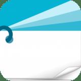 単語帳メーカー 自分だけのオリジナルフラッシュカードが作成できるアプリ