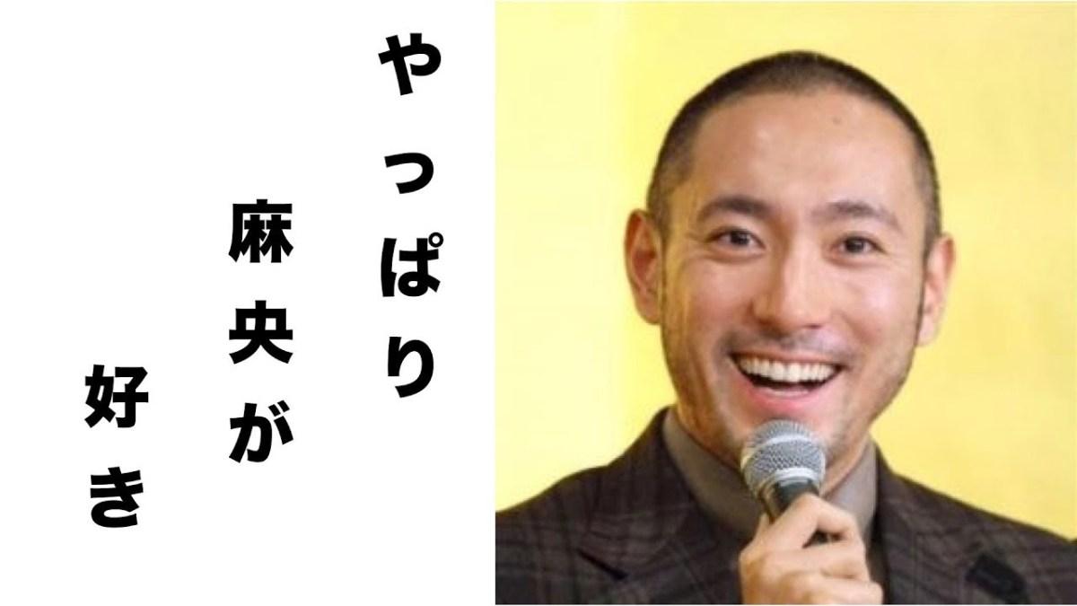 市川海老蔵、小林麻央さんへの想いを語る。その内容が感動的過ぎてヤバい!!