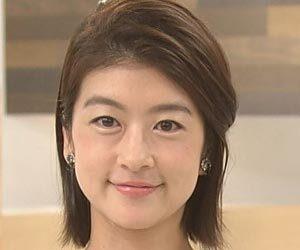 フジ女子アナ・生野陽子の現在の仕事は?夫とのなれそめと父親のコネ入社ってほんと?