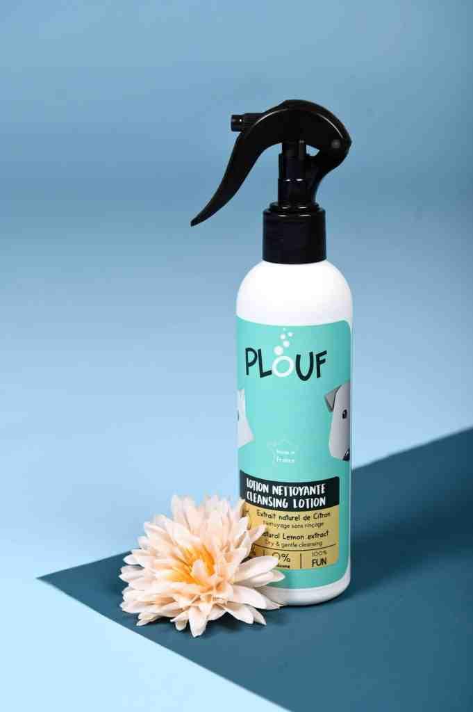 shampoing-chats-box-pour-chat-naturel-sain