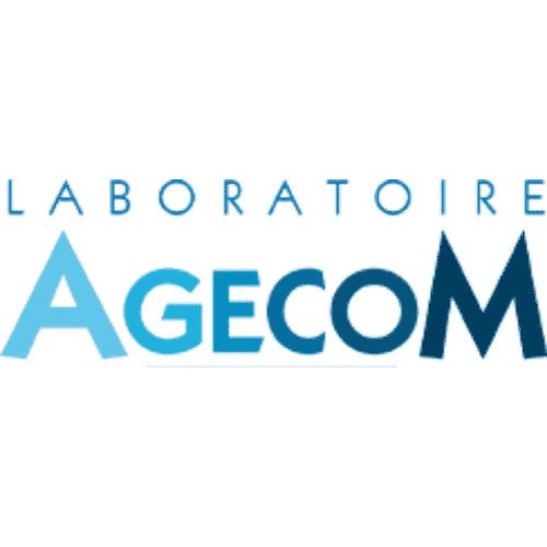 laboratoire-agecom-matoobox-chats
