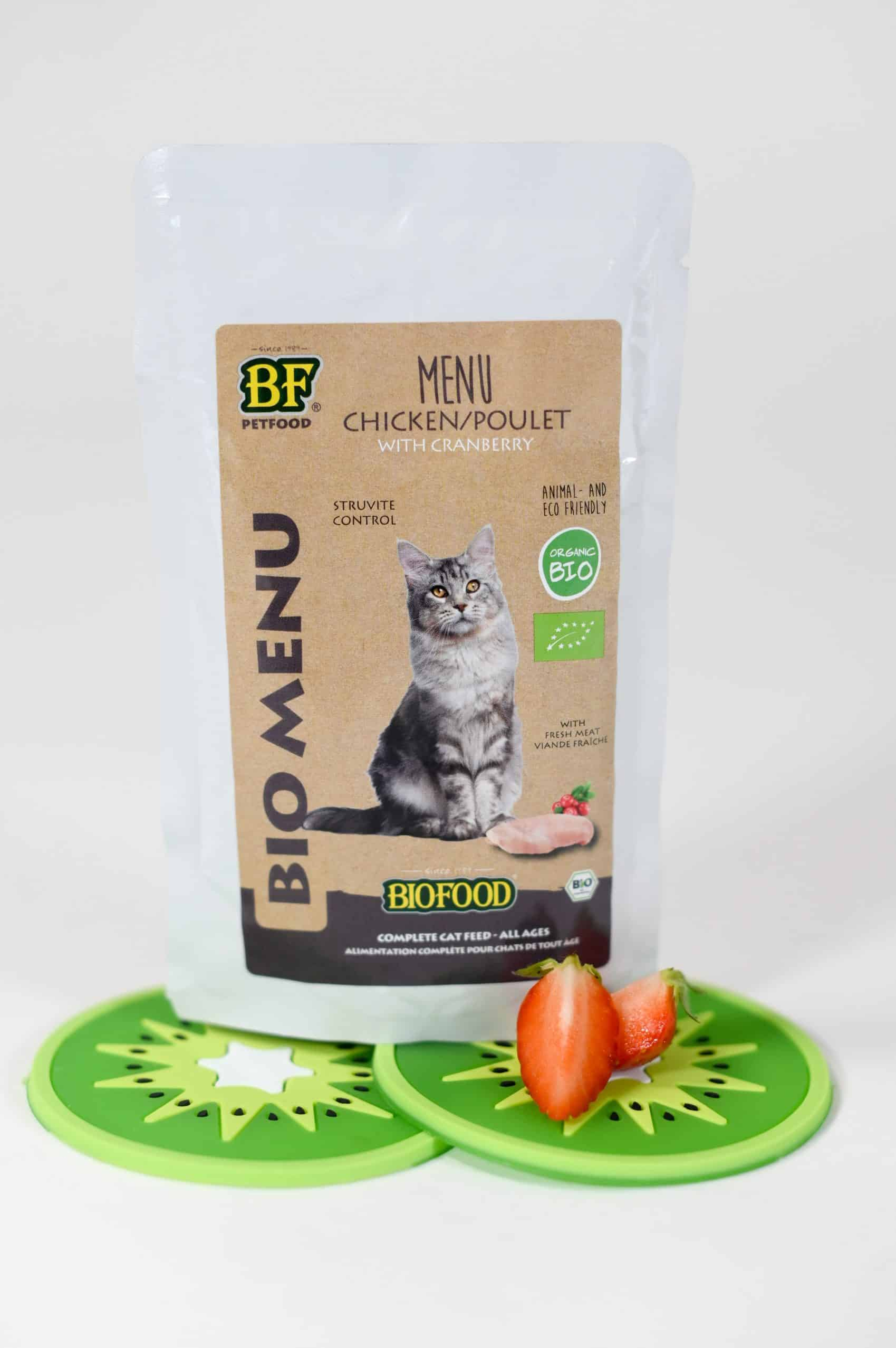alimentation-nutrition-humide-chat