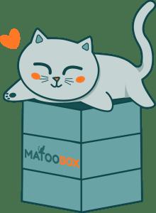miaou-box-chats-jouets