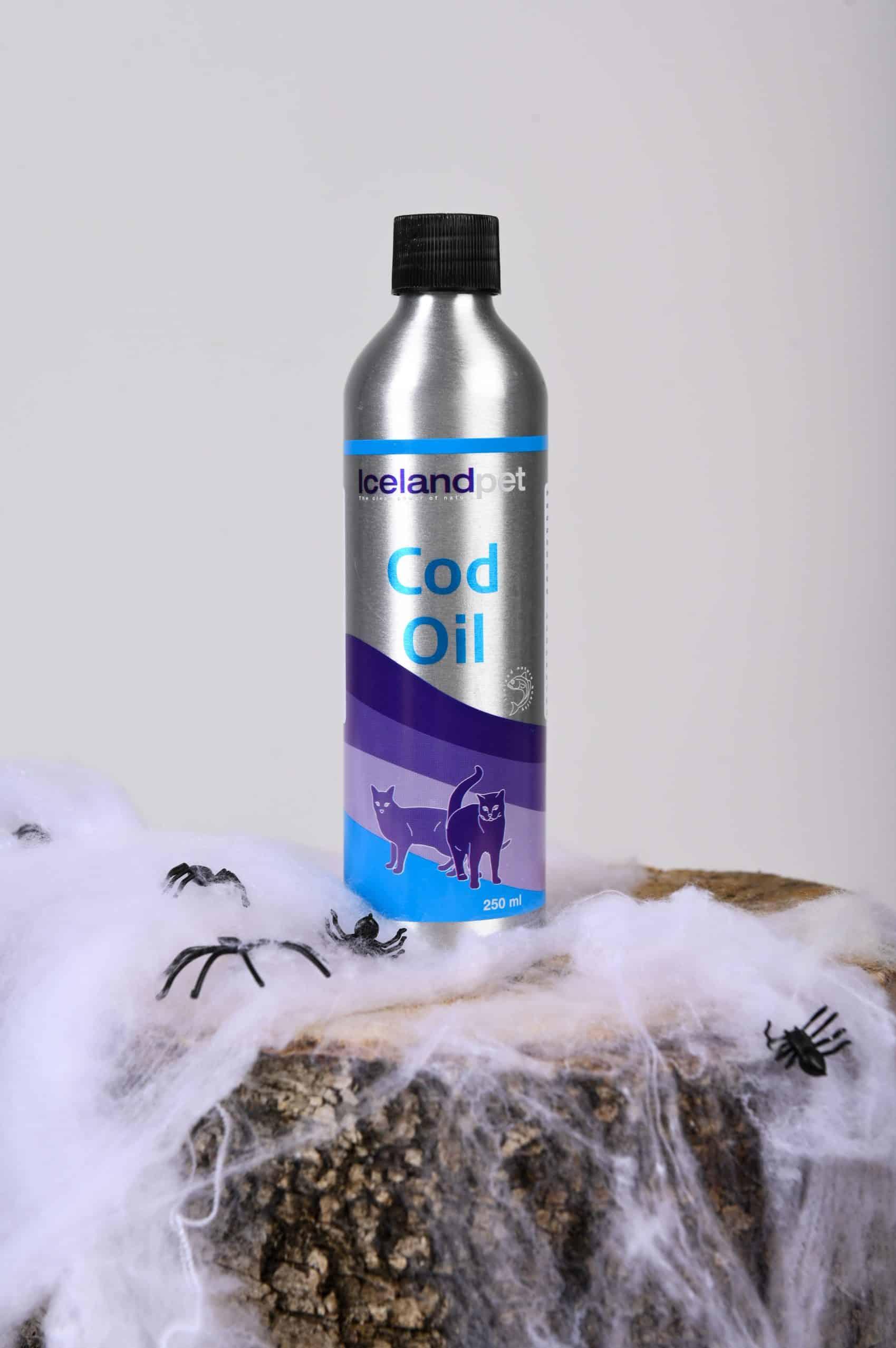 huile-de-saumon-pour-chats-matoobox