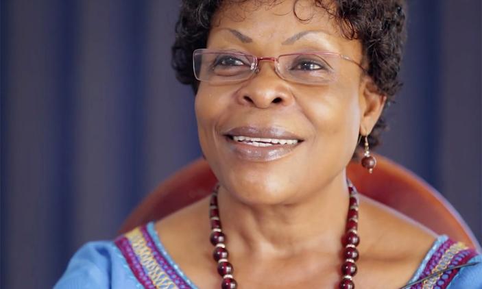 Don't return to the streets - Beti Kamya warns vendors - Matooke Republic