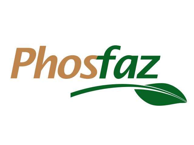 Resultado de imagem para phosfaz