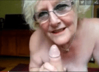 Vruća mama sin porno