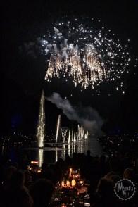 Lichtspiele Schloss Benrath 2017