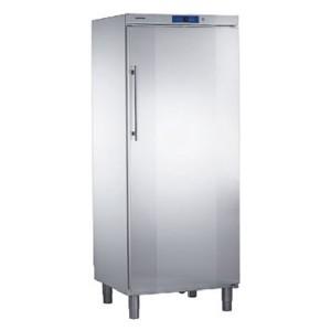 Refrigerateurs Congelateurs