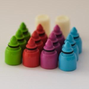 12-minis-toupies-pour-le-jeu-spin-it-up-matoupie-jean-pierre-de-siebenthal-artisan-local-faiseur-de-toupies-fabrication-suisse