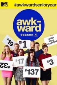 awkward-4a-temporada_t87560_jpg_290x478_upscale_q90
