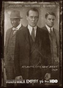 Boardwalk-Empire-Wikia_Season-4_Promo-Poster_001