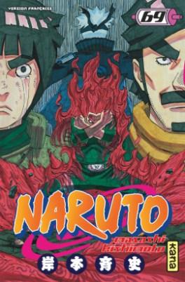 naruto-t69-270x412