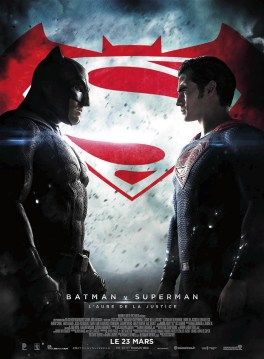 Batman_v_Superman_L_Aube_de_la_Justice
