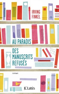 au-paradis-des-manuscrits-refuses-742595