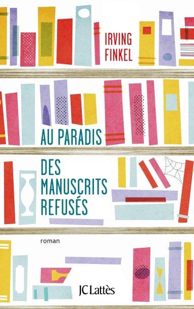 au-paradis-des-manuscrits-refuses-742595