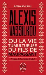 alexis_vassilkov