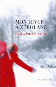 liv-4370-mon-hiver-a-zeroland