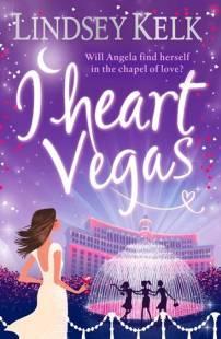 i-heart-vegas-556712