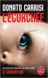 l-ecorchee-491450-250-400