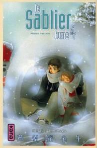 9782505004073-big-le-sablier-tome-4-tome-4