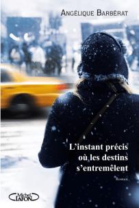 l_instant_precis_ou_les_destins_s_entremelent_hd