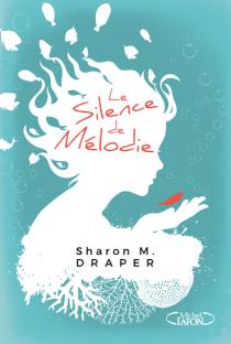 le_silence_de_melodie_hd