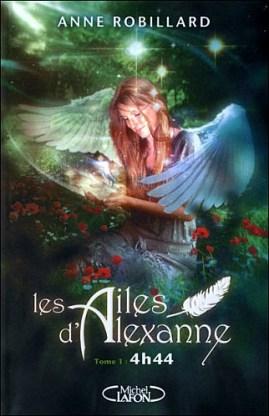 les-ailes-d-alexanne-tome-1-4h44-216366