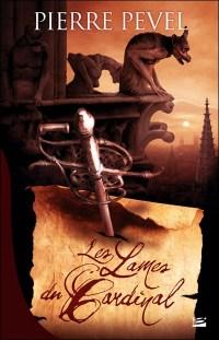 les-lames-du-cardinal-tome-1-2673