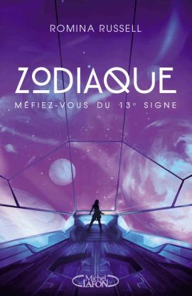 zodiaque_hd