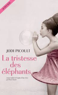 la-tristesse-des-elephants-884523