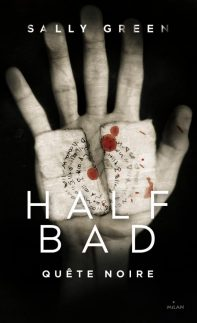 half-bad-3-1-600x985