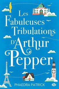 les-fabuleuses-tribulations-d-arthur-pepper-794349