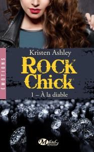 rock-chick-tome-1-la-diable-950700