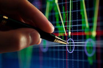 Что представляет собой рынок Форекс и как на нем зарабатывать