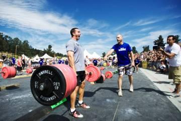 Базовые упражнения: что это и нужны ли они