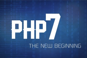 Let's install PHP 7.x on CentOS or Ubuntu Server