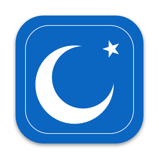 Muslim Adventure — app for true Muslim believers