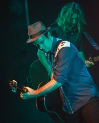 The_Waifs_4