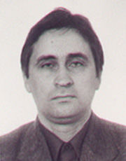 maksyuta