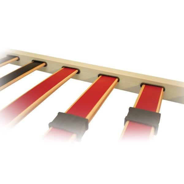 Дървена подматрачна рамка Стандарт