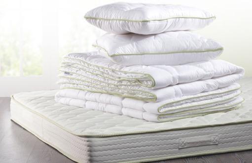 Dormeo matrac - vélemény cikk a Dormeo matracokról. Kattints! d4e79e95fb