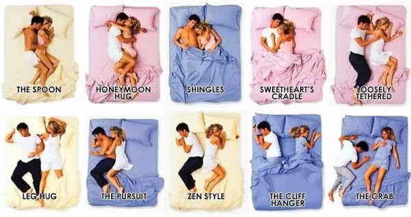férfi-női matrac