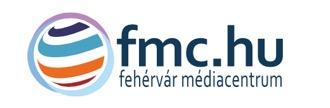 Fmc.hu